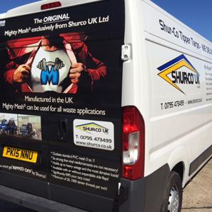 shurco-tarps-deliver-uk-_0000_Delivery Van July 2015 (7)