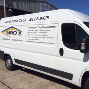 shurco-tarps-deliver-uk-_0001_Delivery Van July 2015 (6)