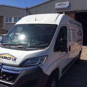 shurco-tarps-deliver-uk-_0002_Delivery Van July 2015 (5)