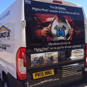 shurco-tarps-deliver-uk-_0003_Delivery Van July 2015 (4)