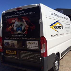shurco-tarps-deliver-uk-_0004_Delivery Van July 2015 (3)