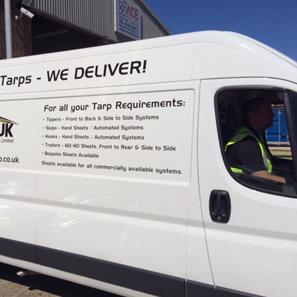 shurco-tarps-deliver-uk-_0005_Delivery Van July 2015 (2)